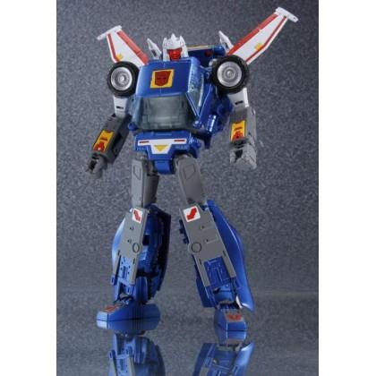 Takara Tomy Transformers Masterpiece MP25 Tracks