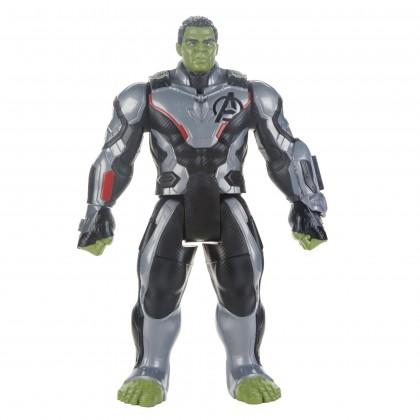 Marvel/'s Avengers Issue TITAN 12 in environ 30.48 cm Figure-Hulk