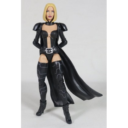 "Marvel Legends 6"" Emma Frost"