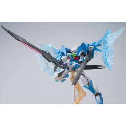Bandai Gundam 00 Sky (Higher Than Sky Phase) HG 1/144