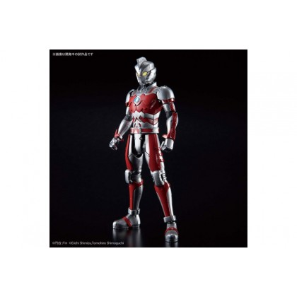 Bandai 1/12 Ultraman Suit A