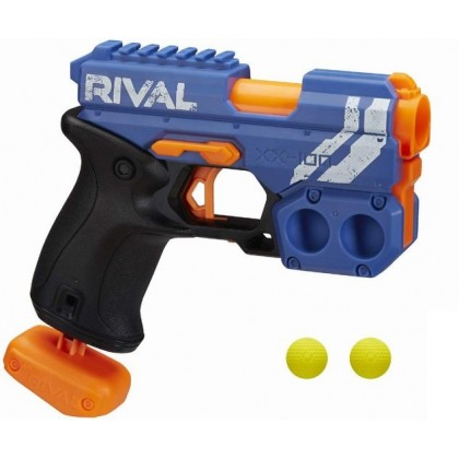 Nerf Rival Knockout XX-100 (Blue)