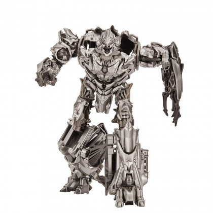 Transformers Studio Series SS54 Voyager Class Megatron