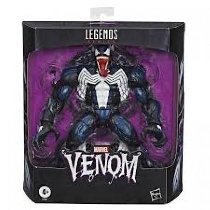"""Marvel Legends 6"""" Venom (BAF)"""