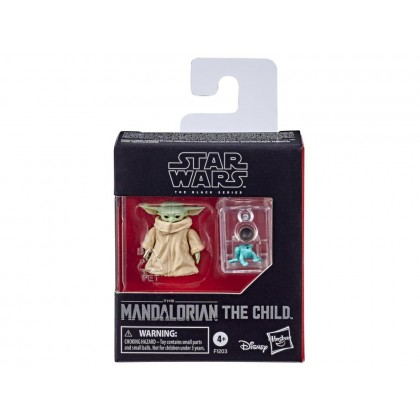Star Wars the Black Series The Child (The Mandalorian)