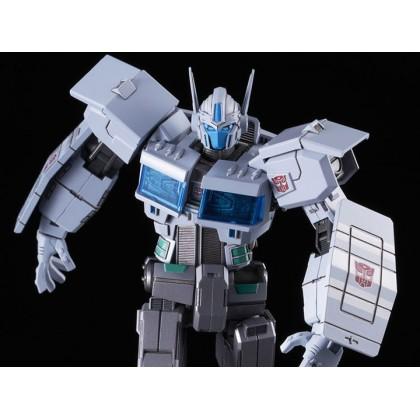 Transformers Furai 15 Ultra Magnus (IDW ver.) Model Kit