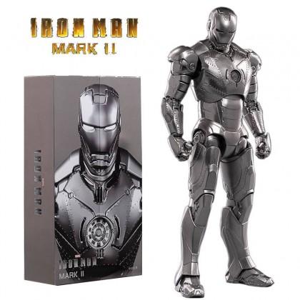 Marvel - Iron Man Mark II