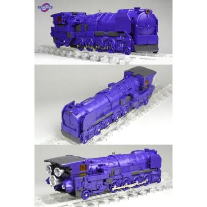 Fantoys FT44 Thomas