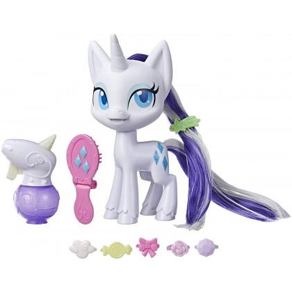 Hasbro My Little Pony Magical Mane Rarity