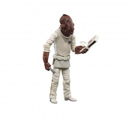 "(PRE-ORDER) Star Wars 3.75"" Vintage Figure (Set of 4) (RM79.90each)"