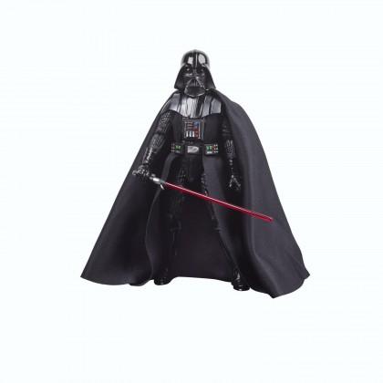 STAR WARS The Empire Strikes Back Darth Vader