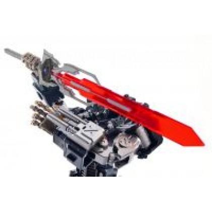 (PRE-ORDER) Mastermind Creations MMC R48N Optus Nox (RSP:RM499.90)