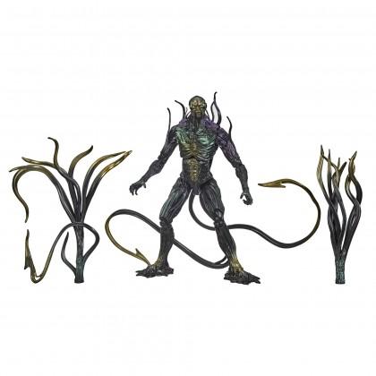 "(PRE-ORDER) Marvel Legends Eternals 6"" Kro Dlx Figure (RSP:RM194.90)"