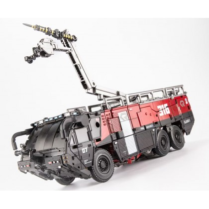 (PRE-ORDER) OV01 OSKO not SS Sentinel Prime (RSP:RM299.90)