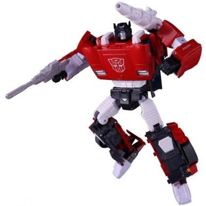 Takara Tomy Transformers Masterpiece MP-12+  Lambor