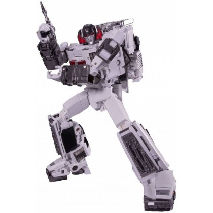 Takara Tomy Transformers Masterpiece MP42 Cordon